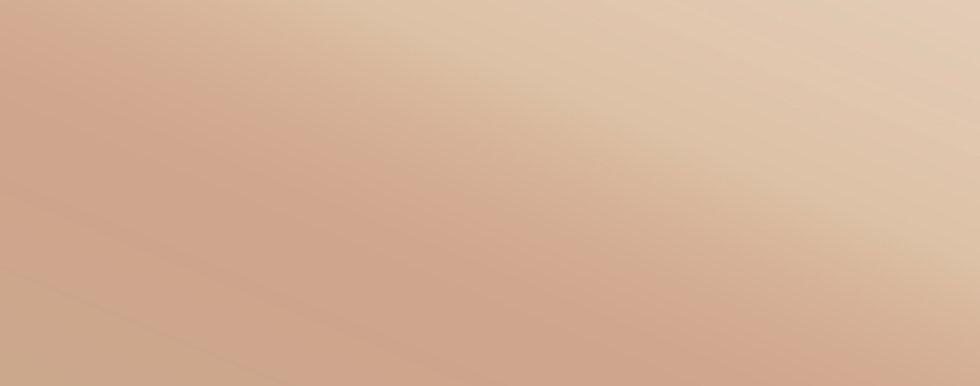 gradient strip.jpg