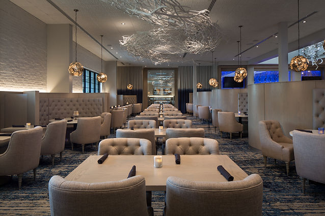 Miami Interior Designers | Crespo Design Group