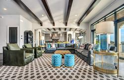 Interior Designer Tampa | Crespo Design Group | Tampa Home