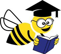 October 2021 Library Programming
