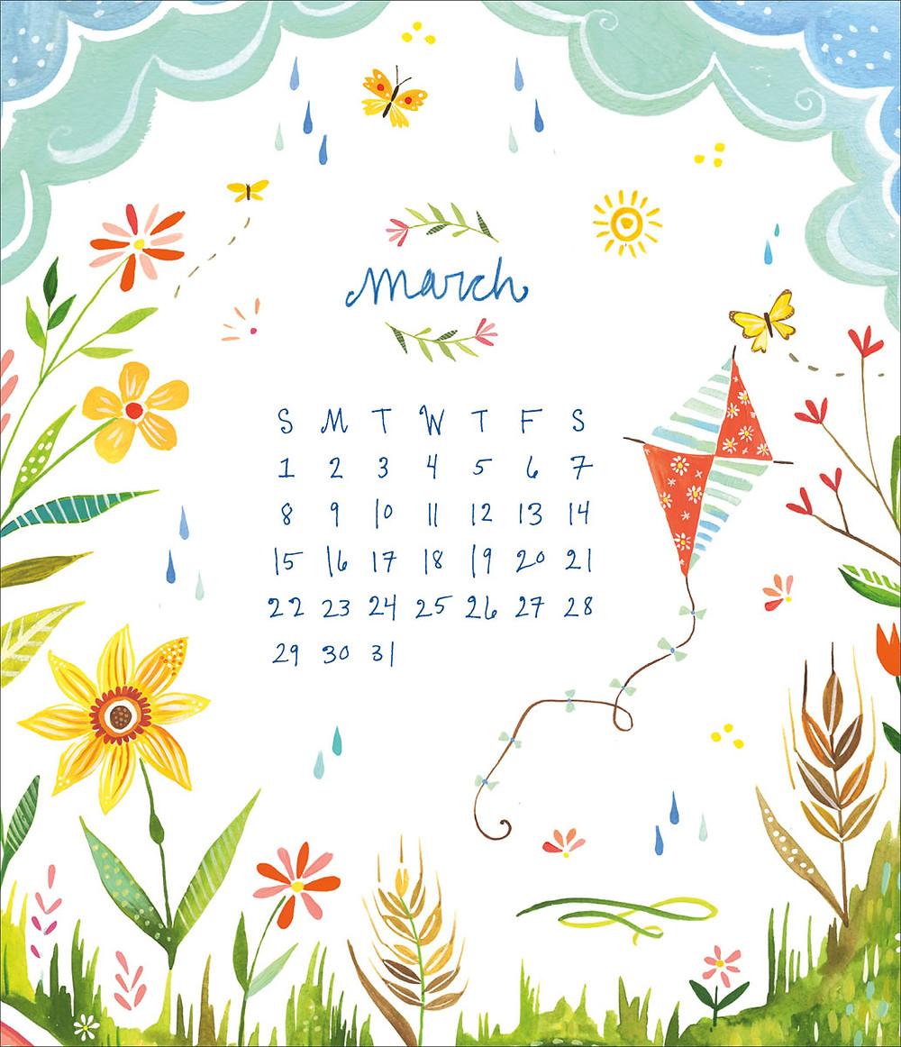 March-2015-Calendar-Template-4.jpg
