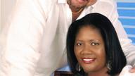 Deeper Life Church Ministries Celebrates 37 Years Goldsboro
