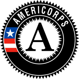 Literacy Connections of Wayne County  Is looking for a New AmeriCorps Instructor