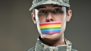 Military seeks more time on transgender policy