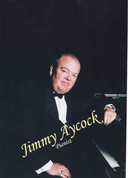 Jimmy Aycock photo.jpg