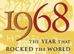 Calling All Graduates of New Hope High School Class of 1968