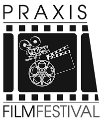 Praxis Film Festival Coming in February