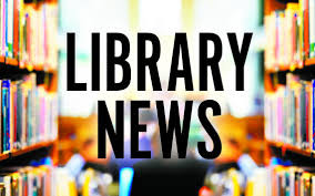 March WCPL Calendar of Events