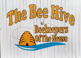 National Honey Bee Day Celebration August 19th Everyone is Invited!