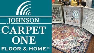 Wayne Pregnancy Center Thanks Johnson Carpet One