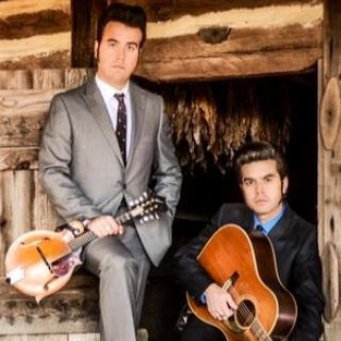 Goldsboro, the Paramount Theatre, The Malpass Brothers, To Be Featured in Public Television Document