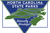 December 2020 ProgramsCliffs of the Neuse State Park