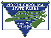 January 2021 ProgramsCliffs of the Neuse State Park