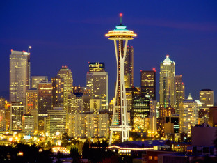 Seattle Weighs New Rules for Businesses With Hourly Workers