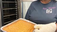 Fatti-Bread's Bakery By Cindi Pate