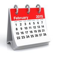 Feb2015 Calendar.jpg