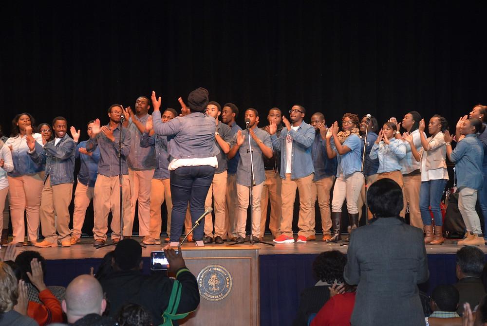 nccu-choir.jpg