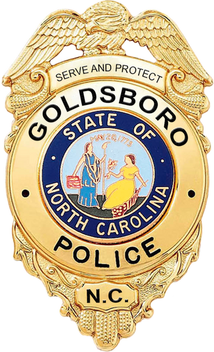 Become a Goldsboro Police Officer!