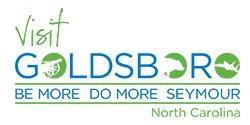 Calling All Wayne County Residents, Visit Goldsboro Launches Survey