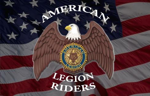 American Legion Riders logo.jpg