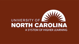 UNC Board Guided by State Worker Pay in Campus Heads' Raises