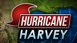 Hurricane Harvey Victims Need Our Help Now!