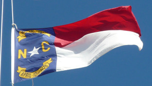Did You Know That in North Carolina....