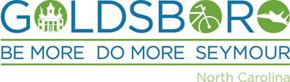 Goldsboro be more do more.jpg
