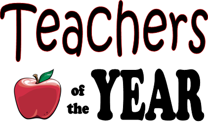 Teachers of the Year logo.png