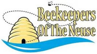 Beekeepers of the NeuseBee School Registration 2021February 25, March 1, 4, 8, 11, 13