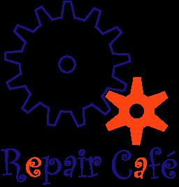 Northview Baptist Church To Open Repair Café June 3rd
