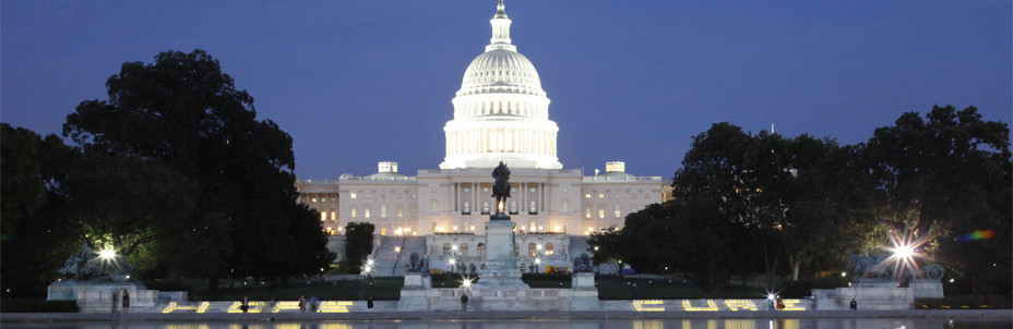 American Cancer Society Capitol picture.jpg