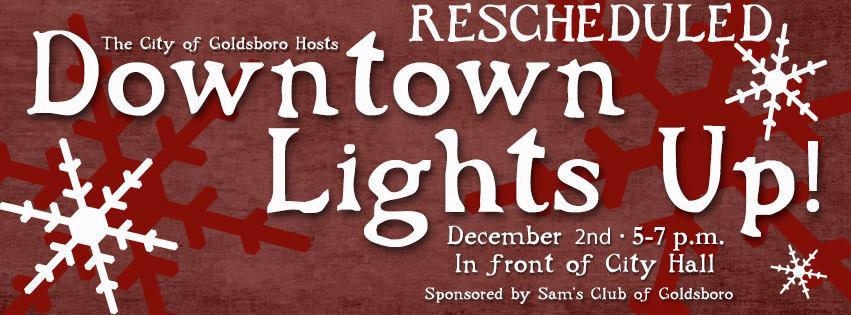 Downtown Lights up.jpg
