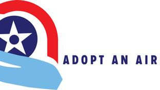 Still Needing the Public's Help! Adopt An Airman Program