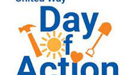 United Way Challenges You to 21 Days of Action