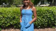 Wayne Christian's Kendall Leigh Receives Prestigious Morehead-Cain Scholarship
