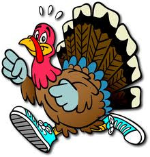turkey-trot3.jpg