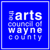 Arts Council of Wayne County Looking for a New Home