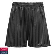 Darley Dene  PE shorts £4.95
