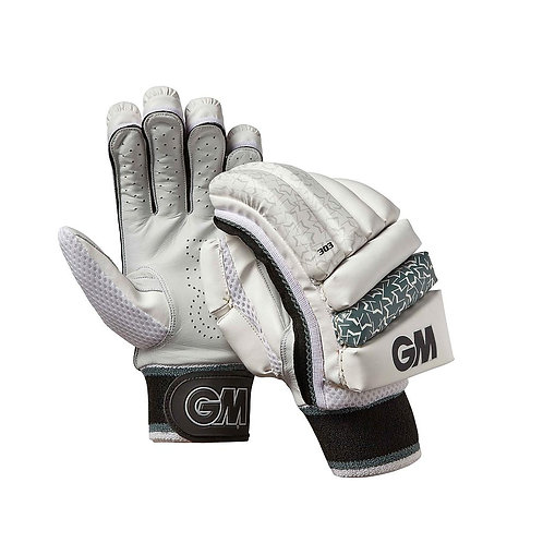 GM 303 Batting Gloves £24