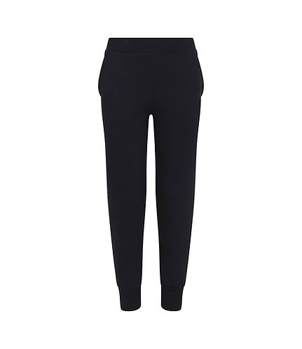 Slim fit track pant from £10