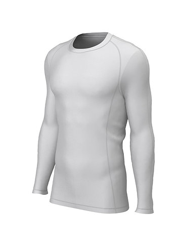 White base layer SPECIAL OFFER £19