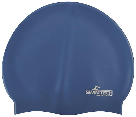 Swim caps. Special price £3.75
