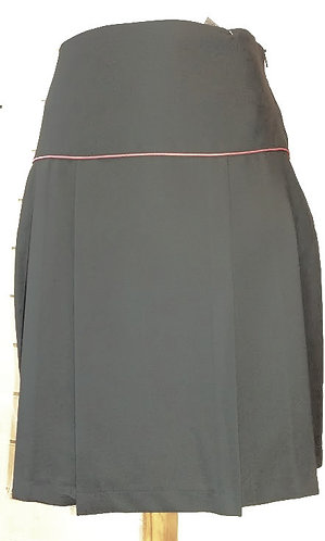 Thamesmead skirt from £22.95