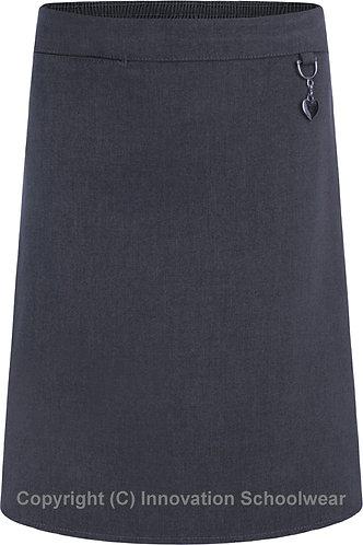 Stretch school skirt from £9.95