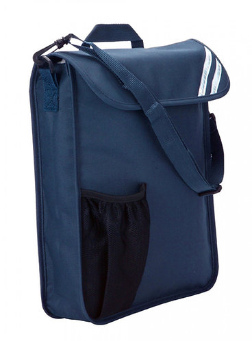Reception class book bag -DELIVERY END  AUGUST £8.95
