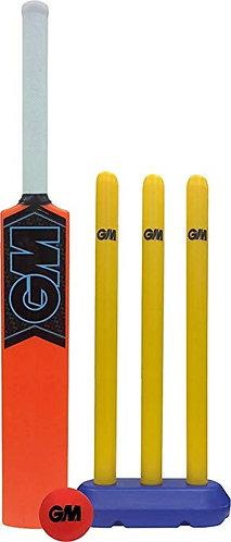 Cricket set Age 8-11