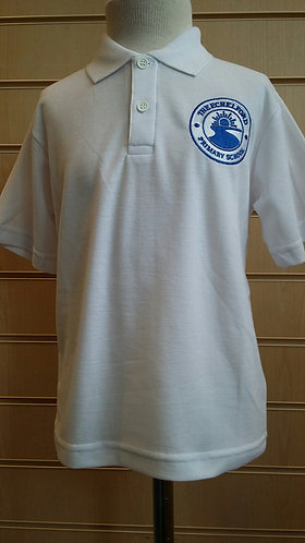Echelford polo shirt from £7.75