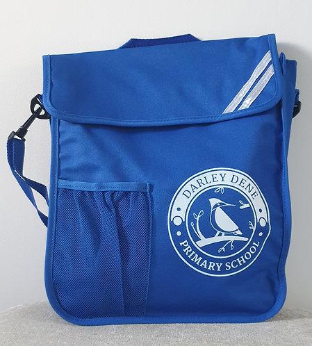 Darley Dene Book bag £8.95