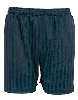 Laleham PE shorts £4.95
